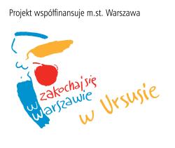 LOGO_URSUS_biale_wspolfinansowanie