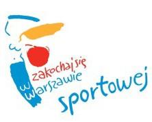 Zakochaj się w sportowej Warszawie