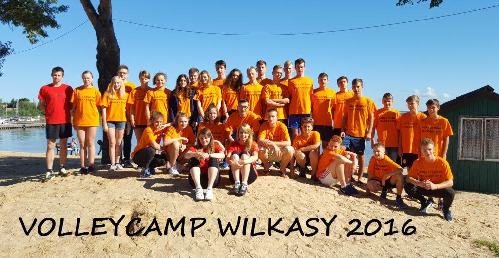 Wilkasy 2016