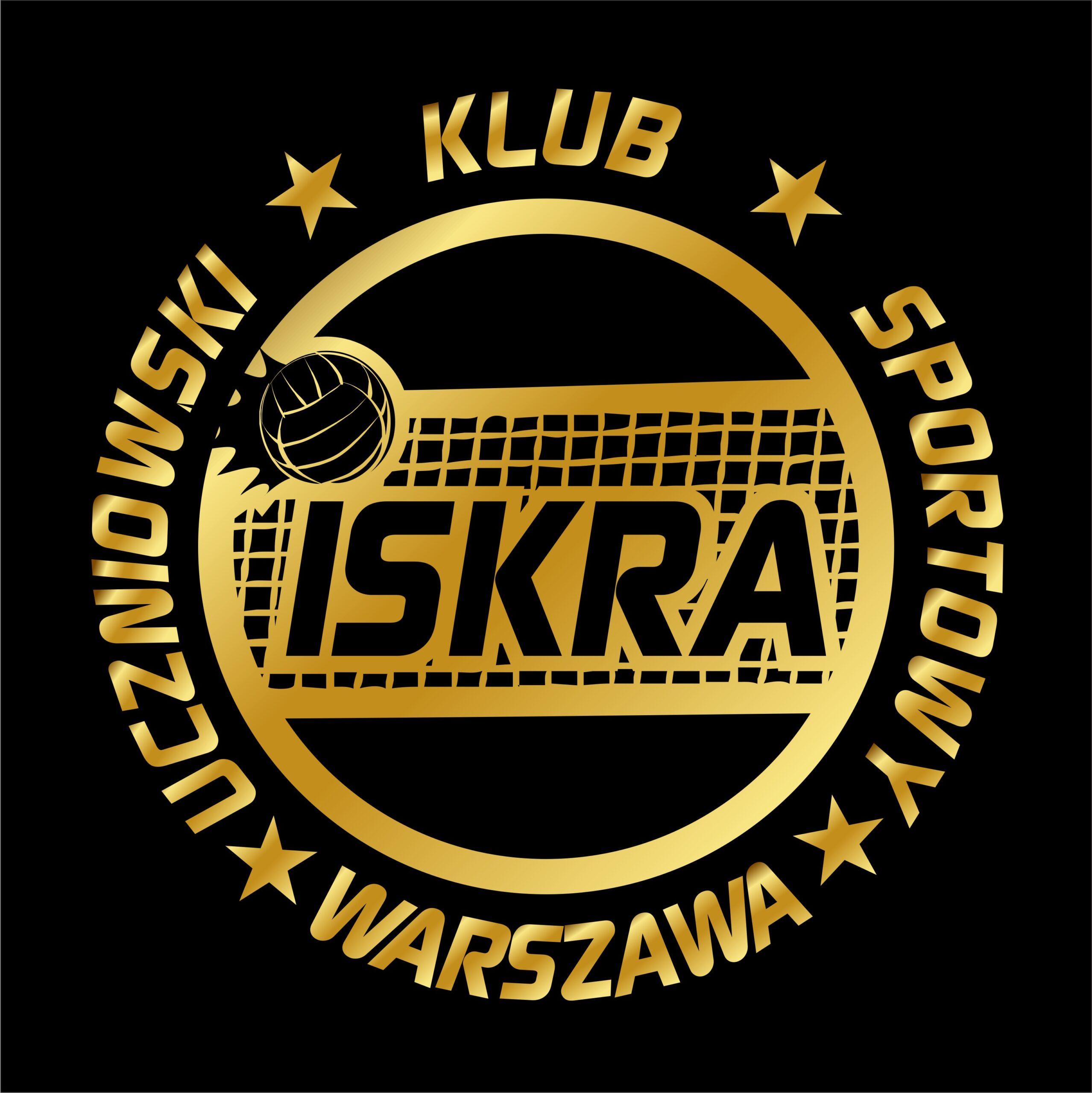 Iskra Warszawa